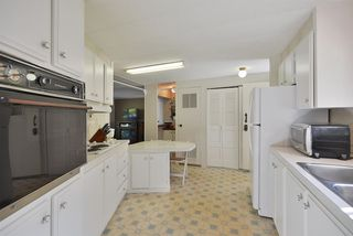 Photo 5: 9838 WESCAN ROAD in Halfmoon Bay: Halfmn Bay Secret Cv Redroofs House for sale (Sunshine Coast)  : MLS®# R2462318