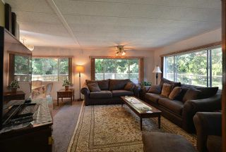 Photo 8: 9838 WESCAN ROAD in Halfmoon Bay: Halfmn Bay Secret Cv Redroofs House for sale (Sunshine Coast)  : MLS®# R2462318