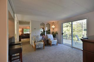 Photo 11: 9838 WESCAN ROAD in Halfmoon Bay: Halfmn Bay Secret Cv Redroofs House for sale (Sunshine Coast)  : MLS®# R2462318