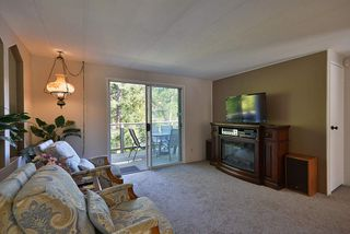 Photo 9: 9838 WESCAN ROAD in Halfmoon Bay: Halfmn Bay Secret Cv Redroofs House for sale (Sunshine Coast)  : MLS®# R2462318