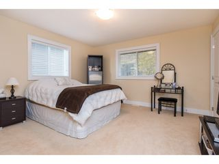 "Photo 27: 36437 CARNARVON Court in Abbotsford: Abbotsford East House for sale in ""Ridgeview"" : MLS®# R2513845"
