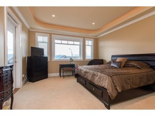 "Photo 18: 36437 CARNARVON Court in Abbotsford: Abbotsford East House for sale in ""Ridgeview"" : MLS®# R2513845"