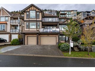 "Photo 1: 36437 CARNARVON Court in Abbotsford: Abbotsford East House for sale in ""Ridgeview"" : MLS®# R2513845"