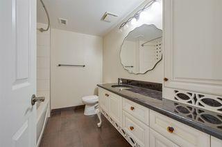 Photo 17: 501 11503 100 Avenue in Edmonton: Zone 12 Condo for sale : MLS®# E4220092
