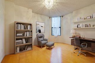 Photo 19: 501 11503 100 Avenue in Edmonton: Zone 12 Condo for sale : MLS®# E4220092