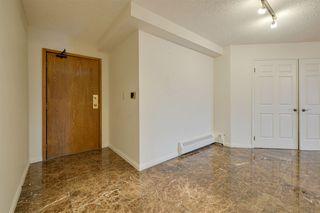 Photo 12: 501 11503 100 Avenue in Edmonton: Zone 12 Condo for sale : MLS®# E4220092