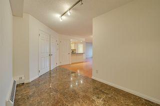 Photo 13: 501 11503 100 Avenue in Edmonton: Zone 12 Condo for sale : MLS®# E4220092