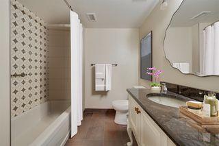 Photo 18: 501 11503 100 Avenue in Edmonton: Zone 12 Condo for sale : MLS®# E4220092