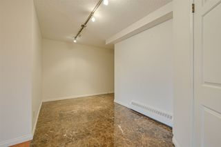 Photo 11: 501 11503 100 Avenue in Edmonton: Zone 12 Condo for sale : MLS®# E4220092