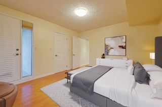 Photo 14: 501 11503 100 Avenue in Edmonton: Zone 12 Condo for sale : MLS®# E4220092
