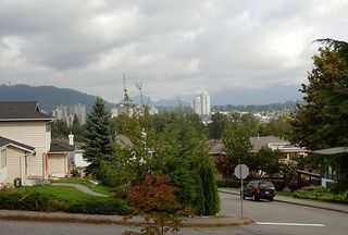 "Photo 18: 9140 WILBERFORCE Street in Burnaby: The Crest House for sale in ""THE CREST"" (Burnaby East)  : MLS®# V790163"