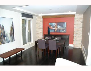 """Photo 4: 917 W 20TH Avenue in Vancouver: Cambie House for sale in """"DOUGLAS PARK"""" (Vancouver West)  : MLS®# V803088"""