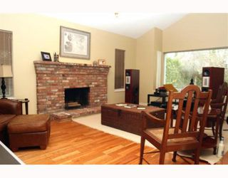 "Photo 7: 62 66TH Street in Tsawwassen: Boundary Beach House for sale in ""BOUNDARY BAY"" : MLS®# V808799"