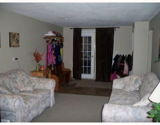 Photo 10: 1708 RENNER Road in Williams Lake: Williams Lake - City House for sale (Williams Lake (Zone 27))  : MLS®# N198084