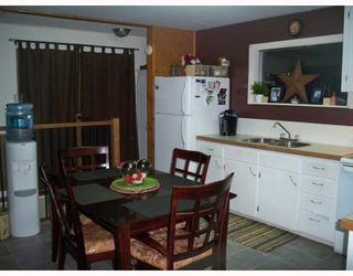 Photo 3: 1708 RENNER Road in Williams Lake: Williams Lake - City House for sale (Williams Lake (Zone 27))  : MLS®# N198084