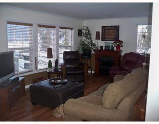 Photo 2: 1708 RENNER Road in Williams Lake: Williams Lake - City House for sale (Williams Lake (Zone 27))  : MLS®# N198084