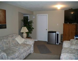 Photo 8: 1708 RENNER Road in Williams Lake: Williams Lake - City House for sale (Williams Lake (Zone 27))  : MLS®# N198084