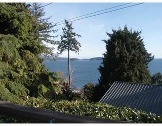 Photo 7: 92 KELLY Road in Gibsons: Gibsons & Area House for sale (Sunshine Coast)  : MLS®# V813424