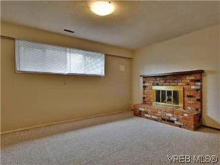 Photo 9: 1846 Chimo Pl in VICTORIA: SE Lambrick Park House for sale (Saanich East)  : MLS®# 542944