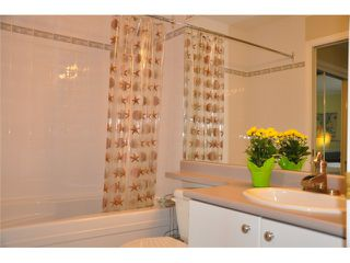 """Photo 9: 403 3590 W 26TH Avenue in Vancouver: Dunbar Condo for sale in """"DUNBAR HEIGHTS"""" (Vancouver West)  : MLS®# V845387"""