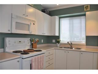 "Photo 3: 403 3590 W 26TH Avenue in Vancouver: Dunbar Condo for sale in ""DUNBAR HEIGHTS"" (Vancouver West)  : MLS®# V845387"