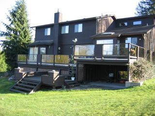 Photo 12: 17445 Hillview Place: House for sale (South Surrey)  : MLS®# F2504762