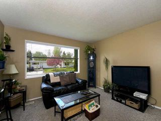 """Photo 2: 154 N LYON Street in Prince George: Quinson House for sale in """"QUINSON/SPRUCELAND"""" (PG City West (Zone 71))  : MLS®# N206792"""
