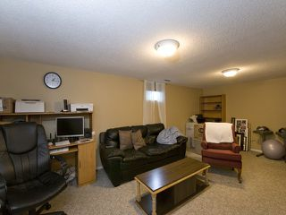"""Photo 7: 154 N LYON Street in Prince George: Quinson House for sale in """"QUINSON/SPRUCELAND"""" (PG City West (Zone 71))  : MLS®# N206792"""