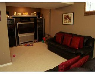 Photo 4:  in CALGARY: Erinwoods Residential Detached Single Family for sale (Calgary)  : MLS®# C3215758