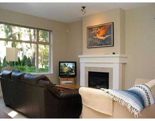 """Photo 2: 104 4885 VALLEY DR in Vancouver: Quilchena Condo for sale in """"MACLURE HOUSE"""" (Vancouver West)  : MLS®# V615318"""