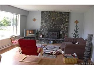 Photo 4:  in SOOKE: Sk Whiffin Spit House for sale (Sooke)  : MLS®# 436558