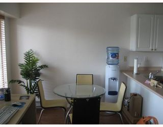 """Photo 2: 303 788 E 8TH Avenue in Vancouver: Mount Pleasant VE Condo for sale in """"CHELSEA COURT"""" (Vancouver East)  : MLS®# V743600"""