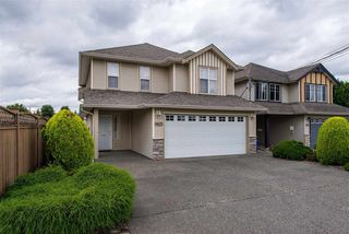 Main Photo: A 9425 BROADWAY Street in Chilliwack: Chilliwack E Young-Yale House for sale : MLS®# R2388186