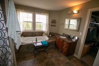 Photo 10: 55515 Range Road 262: Rural Sturgeon County House for sale : MLS®# E4166264
