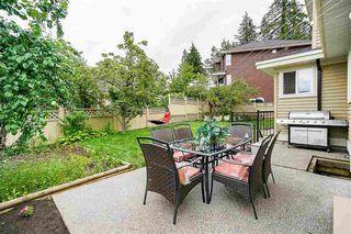 Photo 20: 10040 120A Street in Surrey: Cedar Hills House for sale (North Surrey)  : MLS®# R2397108