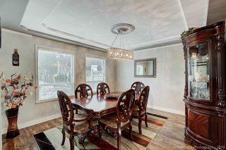 Photo 6: 10040 120A Street in Surrey: Cedar Hills House for sale (North Surrey)  : MLS®# R2397108