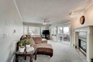 Photo 10: 10040 120A Street in Surrey: Cedar Hills House for sale (North Surrey)  : MLS®# R2397108