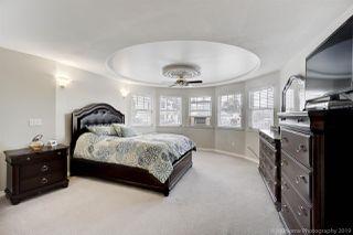 Photo 13: 10040 120A Street in Surrey: Cedar Hills House for sale (North Surrey)  : MLS®# R2397108