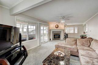 Photo 11: 10040 120A Street in Surrey: Cedar Hills House for sale (North Surrey)  : MLS®# R2397108
