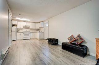 Photo 19: 10040 120A Street in Surrey: Cedar Hills House for sale (North Surrey)  : MLS®# R2397108