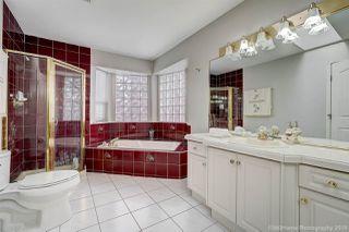 Photo 14: 10040 120A Street in Surrey: Cedar Hills House for sale (North Surrey)  : MLS®# R2397108
