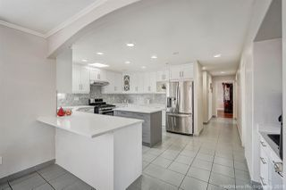 Photo 8: 10040 120A Street in Surrey: Cedar Hills House for sale (North Surrey)  : MLS®# R2397108