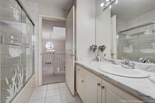 Photo 18: 10040 120A Street in Surrey: Cedar Hills House for sale (North Surrey)  : MLS®# R2397108