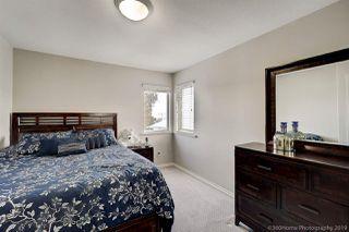 Photo 17: 10040 120A Street in Surrey: Cedar Hills House for sale (North Surrey)  : MLS®# R2397108