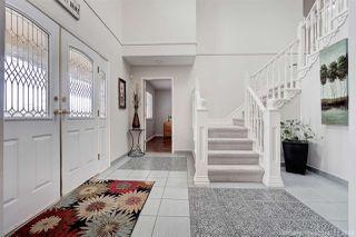 Photo 3: 10040 120A Street in Surrey: Cedar Hills House for sale (North Surrey)  : MLS®# R2397108