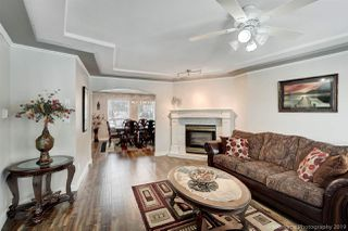 Photo 5: 10040 120A Street in Surrey: Cedar Hills House for sale (North Surrey)  : MLS®# R2397108