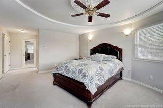 Photo 12: 10040 120A Street in Surrey: Cedar Hills House for sale (North Surrey)  : MLS®# R2397108
