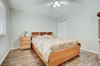 Photo 4: 10040 120A Street in Surrey: Cedar Hills House for sale (North Surrey)  : MLS®# R2397108