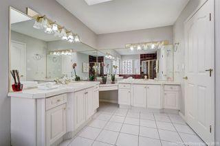 Photo 15: 10040 120A Street in Surrey: Cedar Hills House for sale (North Surrey)  : MLS®# R2397108