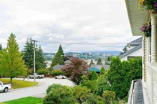 Photo 2: 10040 120A Street in Surrey: Cedar Hills House for sale (North Surrey)  : MLS®# R2397108